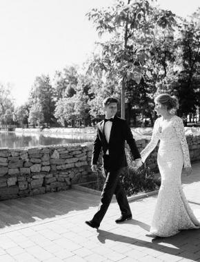 Наші наречені.369