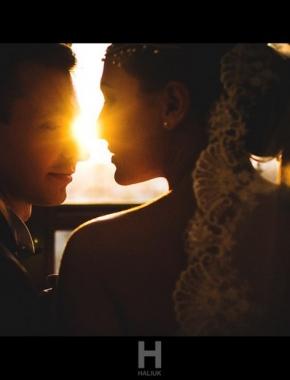 Наші наречені.24
