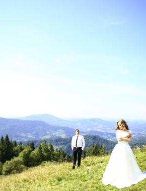 Наші наречені 408.1