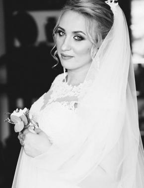 Наші наречені 411.1