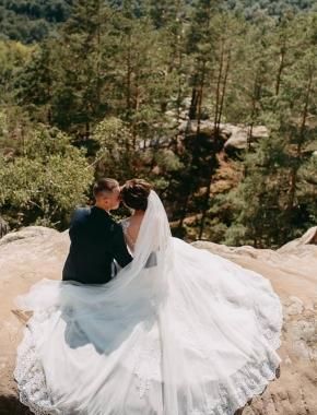 Наші наречені 413.1