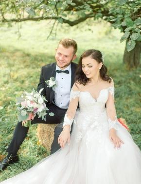 Наші наречені 416.1