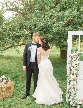 Наші наречені 423.1