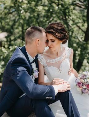 Наші наречені 429.1
