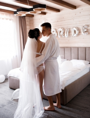 Наші наречені 441.1